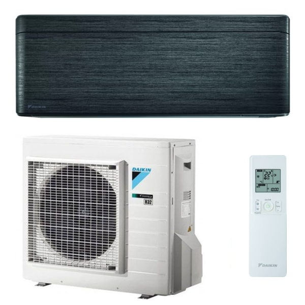Сплит-система Daikin Stylish FTXA35AT / RXA35A