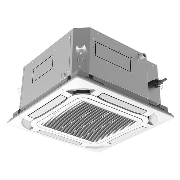Сплит-система Electrolux EACC-12H/UP3-DC/N8